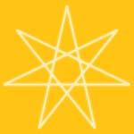 GoldenSevenStar_150pxX150pxNewTheosophyNetworkDotCom_004copy