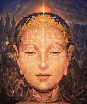 SHAMBALLAH : HIMALAYAN THEOSOPHY WISDOM