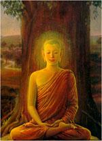buddhaunderatree_01